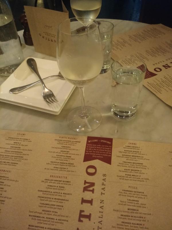 Spuntino Wine Bar Italian Tapas Garden City Ny The Krystal Diaries