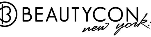 My First Time at BeautyCon - The Krystal Diaries