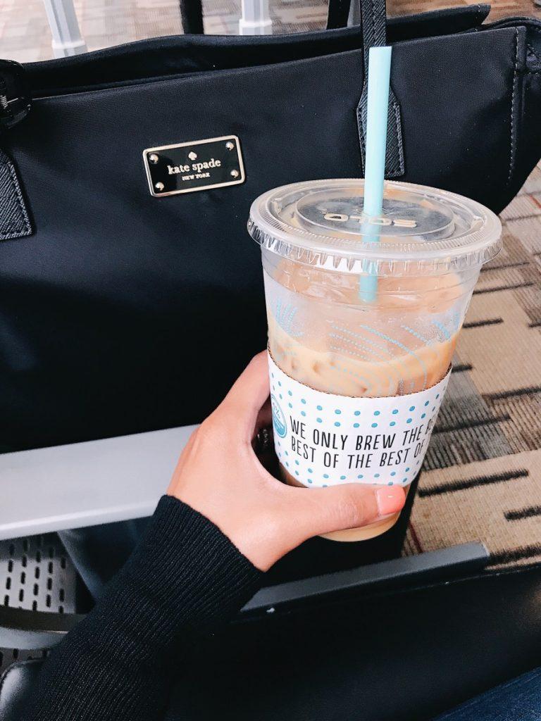 Life Lately // The Krystal Diaries