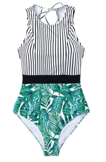 Cutest Swimsuit!